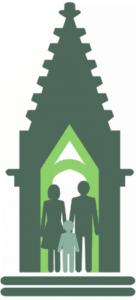 Ty Price Logo